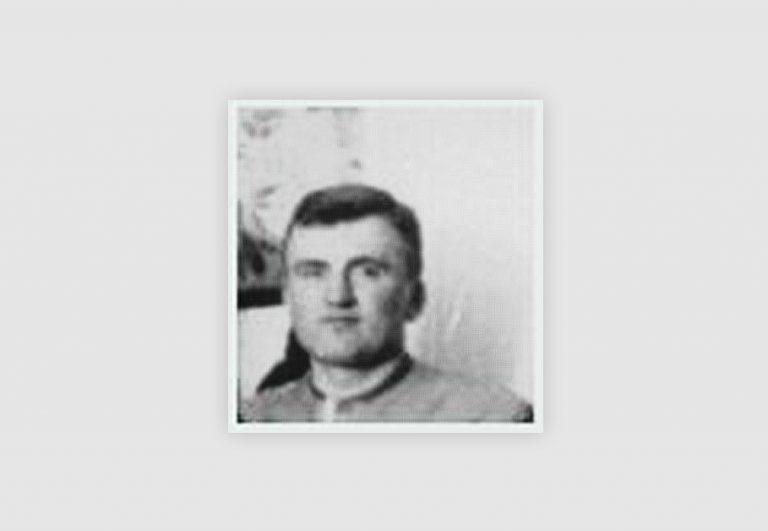 K. Gerhard Penzel (1929-2017)